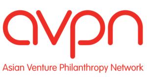 Asia_Venture_Philanthropy_Network
